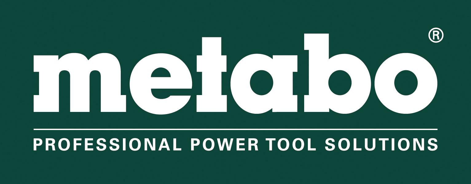 Link zum Metabo Shop
