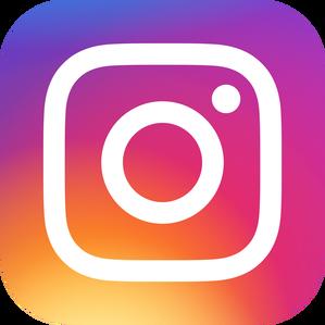 Link zu Instagram